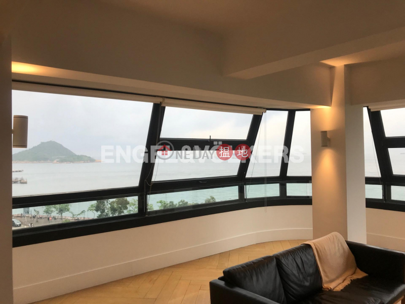 2 Bedroom Flat for Rent in Kennedy Town, Tung Fat Building 同發大樓 Rental Listings | Western District (EVHK63831)