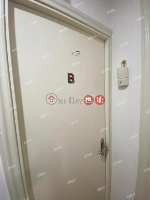 Kiu Kwan Mansion | Low Floor Flat for Rent|Kiu Kwan Mansion(Kiu Kwan Mansion)Rental Listings (XGGD694600988)_0