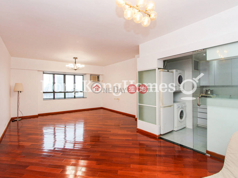 3 Bedroom Family Unit for Rent at Robinson Heights | Robinson Heights 樂信臺 Rental Listings