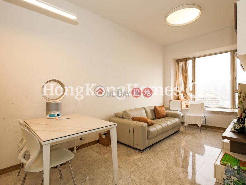 1 Bed Unit for Rent at Harbour Pinnacle, 8 Minden Avenue | Yau Tsim Mong, Hong Kong, Rental | HK$ 40,000/ month