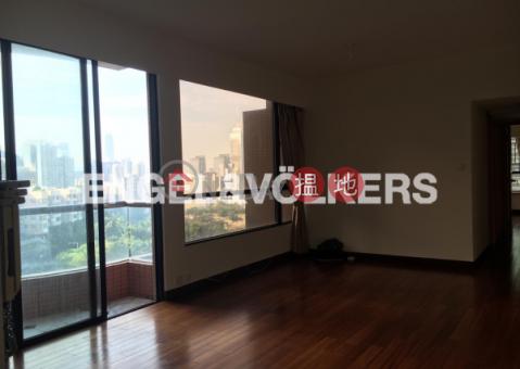 3 Bedroom Family Flat for Rent in Happy Valley|Celeste Court(Celeste Court)Rental Listings (EVHK18484)_0
