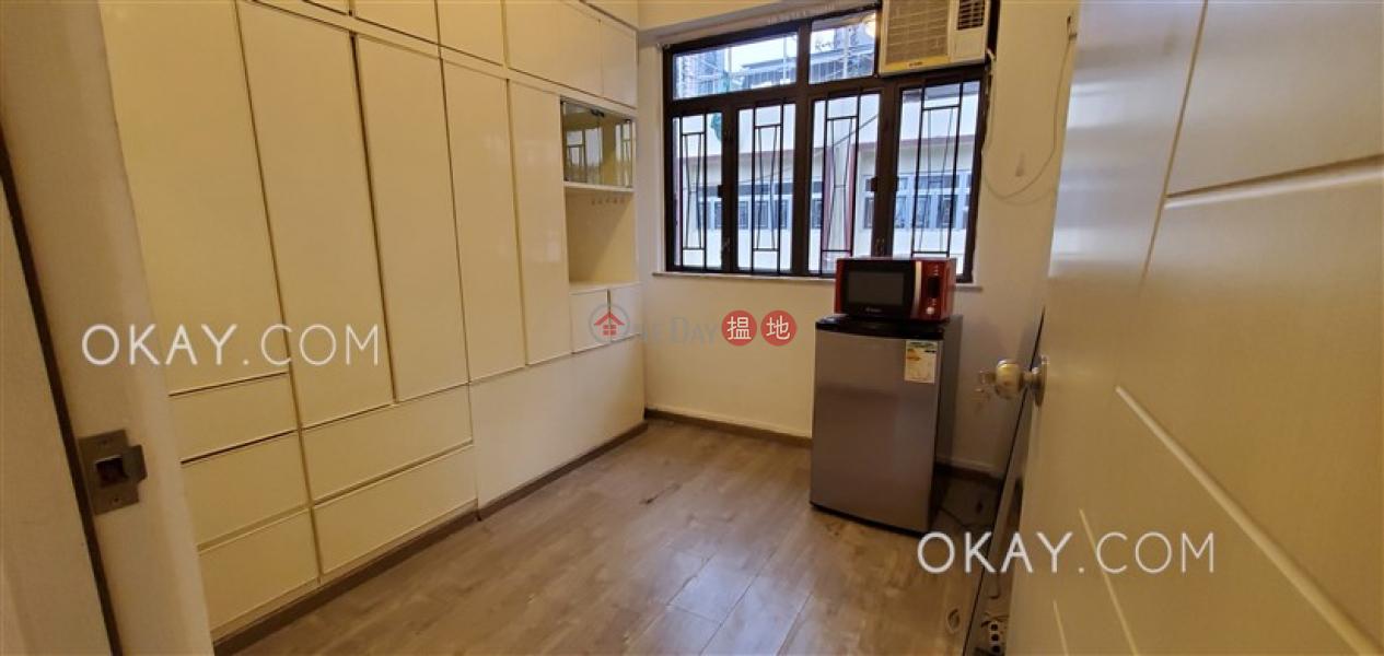 HK$ 1,050萬-新村街10A-11A號-灣仔區2房1廁,極高層新村街10A-11A號出售單位