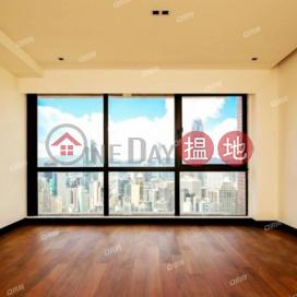 Estoril Court Block 2 | 4 bedroom High Floor Flat for Rent|Estoril Court Block 2(Estoril Court Block 2)Rental Listings (QFANG-R85739)_0