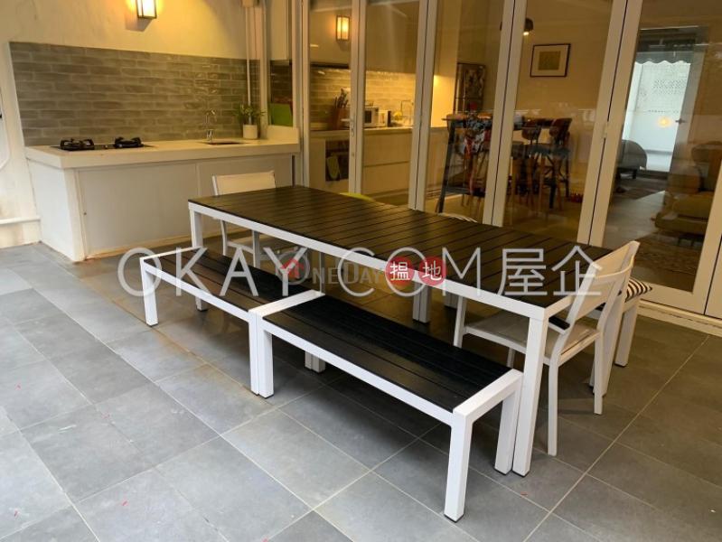 3房2廁,實用率高,可養寵物,連租約發售《嘉蘭閣出售單位》 嘉蘭閣(Grand Court)出售樓盤 (OKAY-S62071)