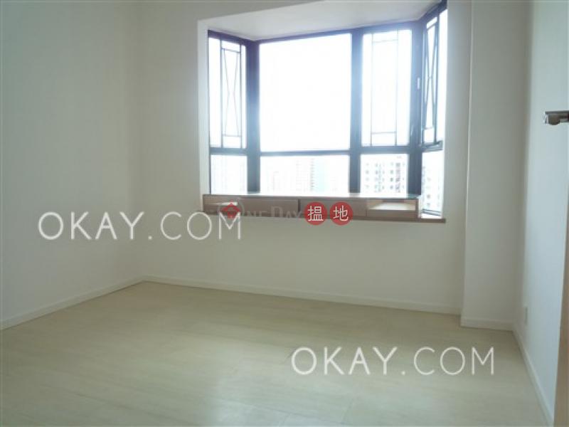HK$ 53,000/ 月|竹麗苑|灣仔區-3房2廁,極高層《竹麗苑出租單位》