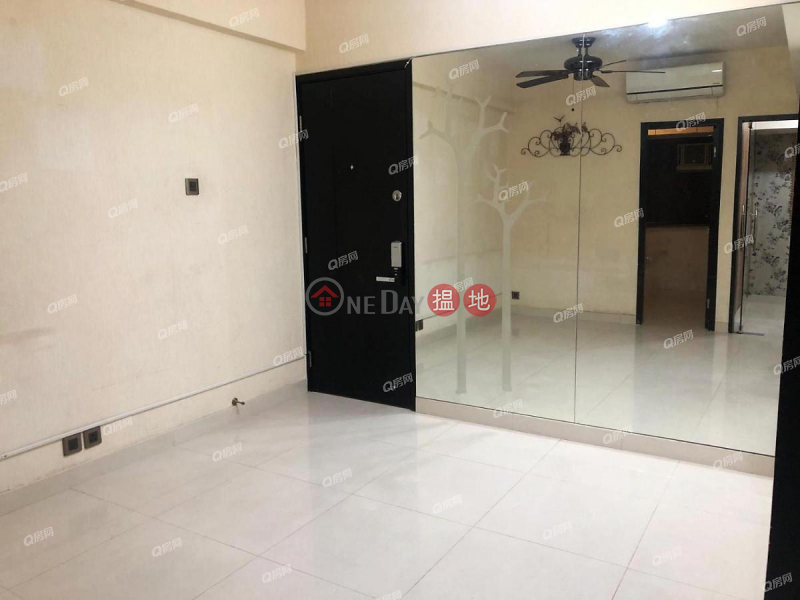 杜智臺-低層|住宅|出租樓盤HK$ 17,000/ 月