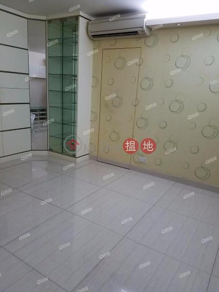 香港搵樓|租樓|二手盤|買樓| 搵地 | 住宅|出售樓盤-無敵景觀,乾淨企理,旺中帶靜,無敵海景《麗東海景豪苑2座買賣盤》