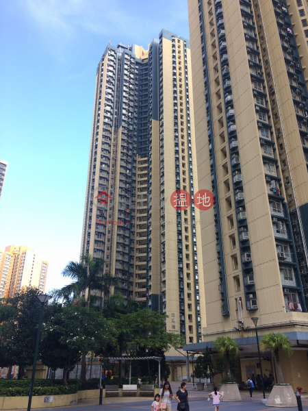 葵涌邨翠葵樓 (Chui Kwai House, Kwai Chung Estate) 葵涌|搵地(OneDay)(1)