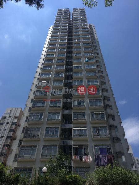 Wang Fung Building (Wang Fung Building) Yuen Long|搵地(OneDay)(3)
