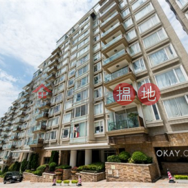 Luxurious 4 bedroom with balcony & parking   For Sale ONE BEACON HILL PHASE4(ONE BEACON HILL PHASE4)Sales Listings (OKAY-S2678)_0