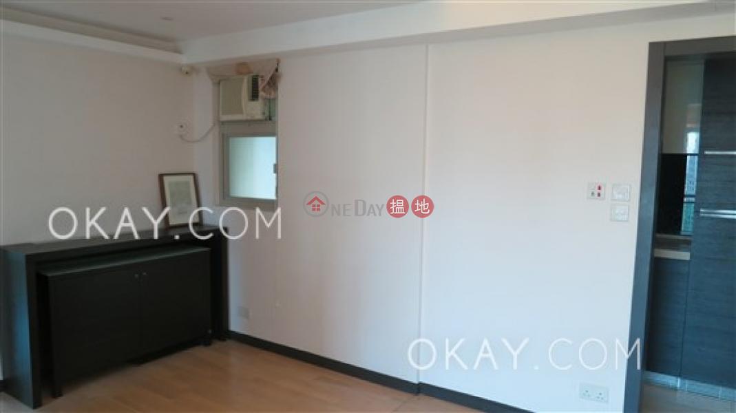 匯賢居|中層|住宅|出售樓盤HK$ 1,600萬