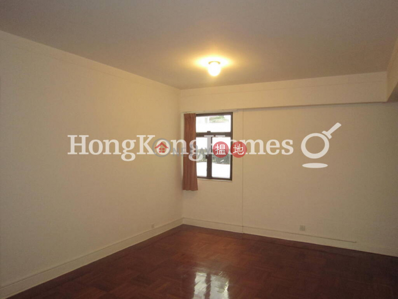 列堤頓道31-37號-未知-住宅出租樓盤HK$ 48,000/ 月