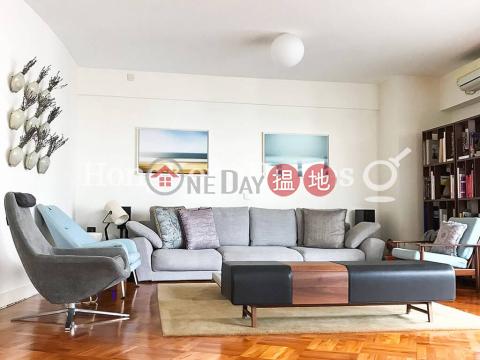 4 Bedroom Luxury Unit at Visalia Garden | For Sale|Visalia Garden(Visalia Garden)Sales Listings (Proway-LID39772S)_0