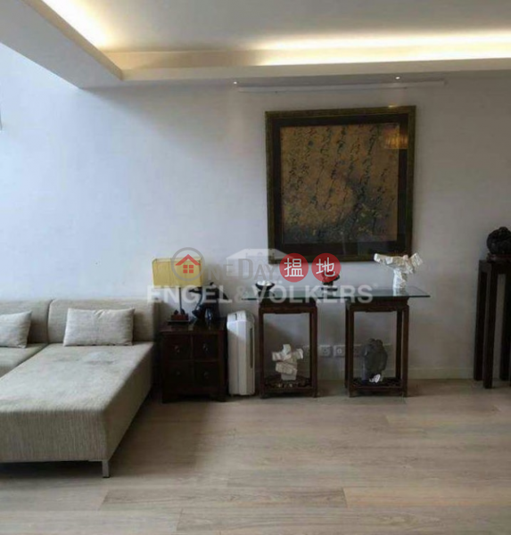 4 Bedroom Luxury Flat for Rent in Sai Kung Che keng Tuk Road | Sai Kung Hong Kong | Rental, HK$ 46,000/ month