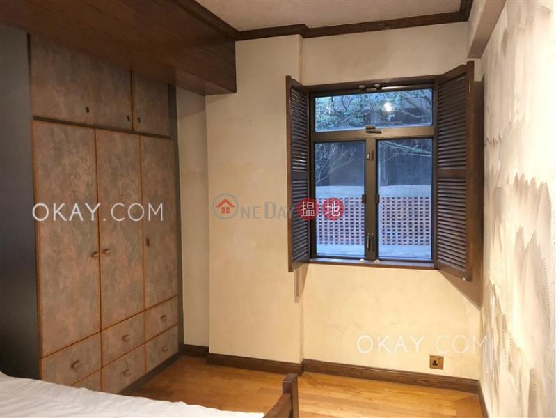 香港搵樓|租樓|二手盤|買樓| 搵地 | 住宅出租樓盤-1房1廁第一大廈出租單位