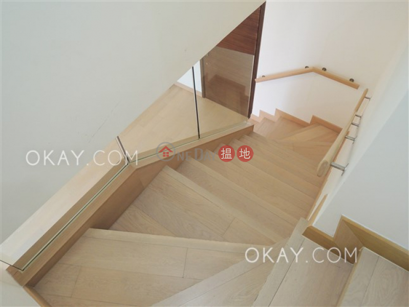 香港搵樓|租樓|二手盤|買樓| 搵地 | 住宅|出租樓盤-1房1廁,星級會所,可養寵物,露台《深灣 9座出租單位》