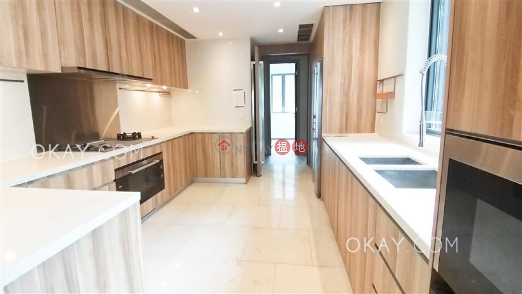 蘭心閣|低層住宅出租樓盤HK$ 137,000/ 月