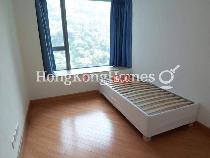 貝沙灣2期南岸三房兩廳單位出售|38貝沙灣道 | 南區-香港出售HK$ 4,180萬