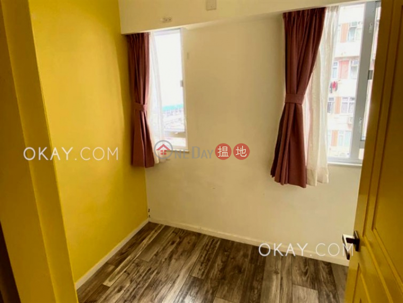 Property Search Hong Kong   OneDay   Residential   Rental Listings Popular 2 bedroom on high floor   Rental
