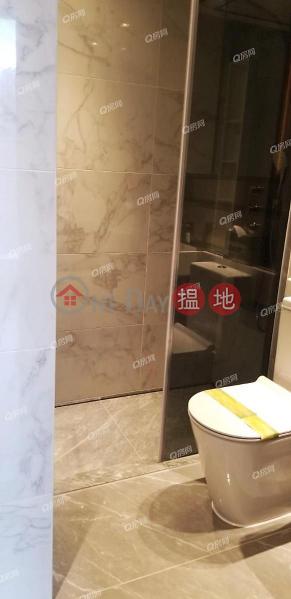 Lime Gala Block 1B | 1 bedroom Mid Floor Flat for Sale | Lime Gala Block 1B 形薈1B座 Sales Listings