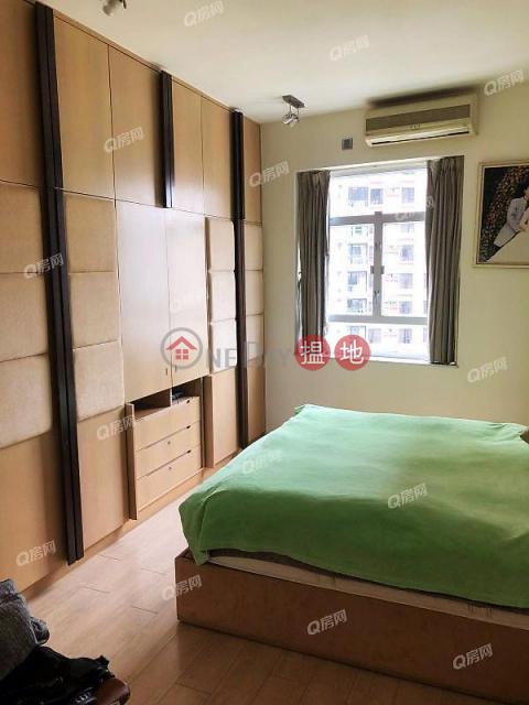 35-41 Village Terrace | 3 bedroom High Floor Flat for Sale|35-41 Village Terrace(35-41 Village Terrace)Sales Listings (XGWZQ017200010)_0