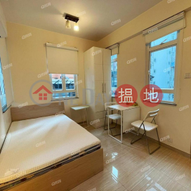 St Francis Mansion | Low Floor Flat for Rent|St Francis Mansion(St Francis Mansion)Rental Listings (XGWZ044400009)_0