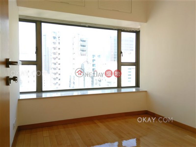 HK$ 25,000/ month The Zenith Phase 1, Block 3, Wan Chai District Lovely 2 bedroom on high floor with balcony | Rental