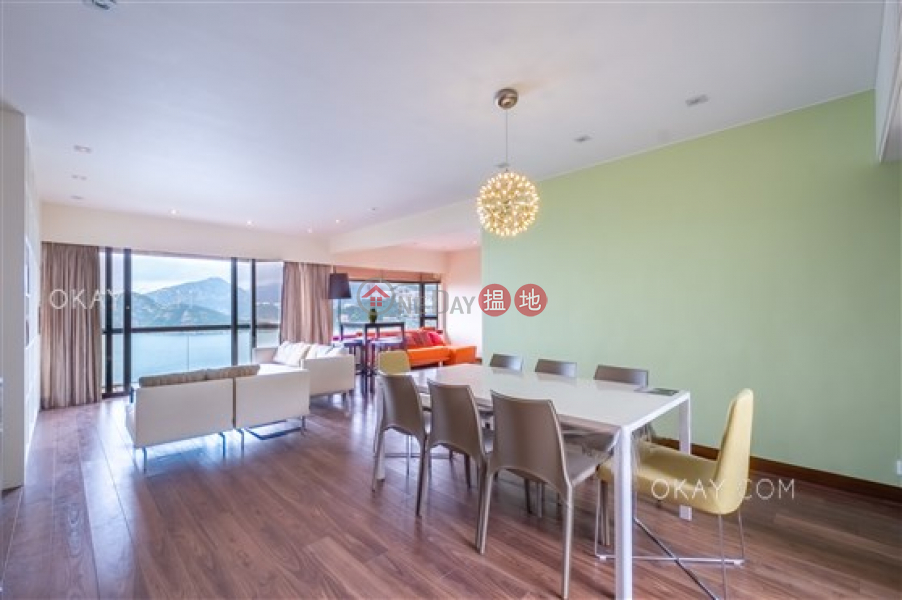 嘉麟閣1座|低層住宅-出售樓盤-HK$ 7,500萬
