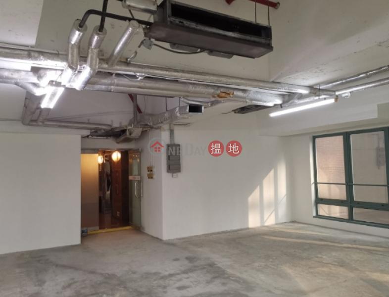 TEL: 98755238, 18 Luard Road | Wan Chai District Hong Kong | Rental HK$ 43,090/ month