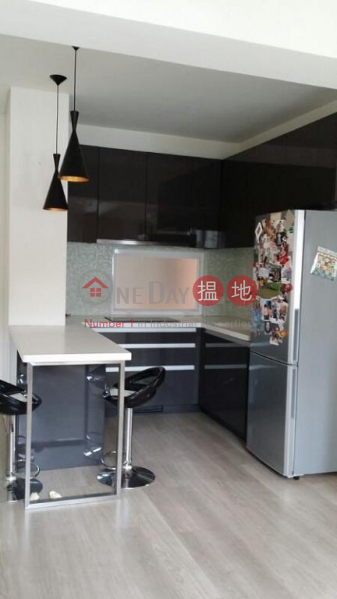 Tai Hang Terrace 107 Residential Rental Listings HK$ 29,500/ month
