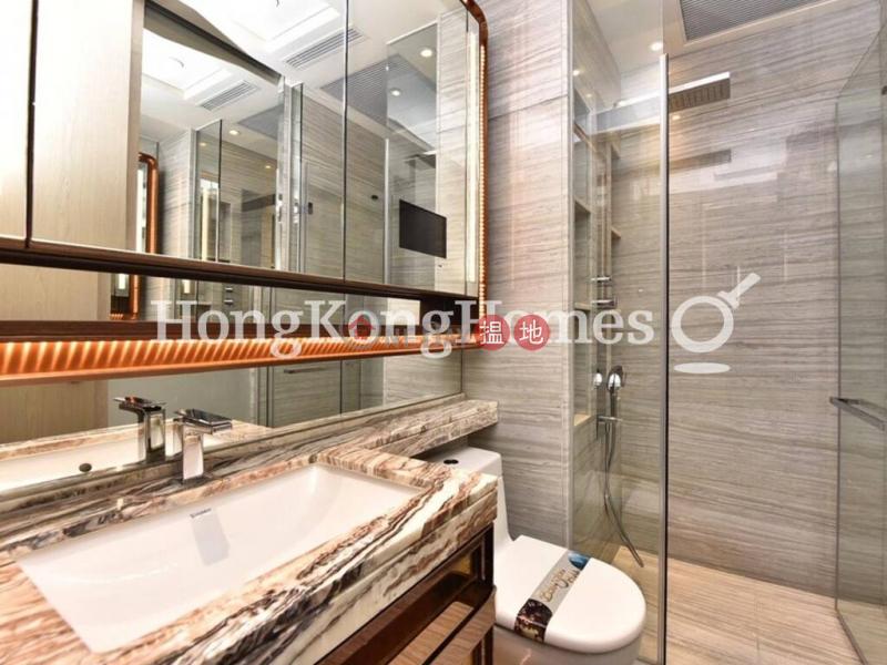 HK$ 50,000/ 月|巴丙頓山-西區|巴丙頓山三房兩廳單位出租