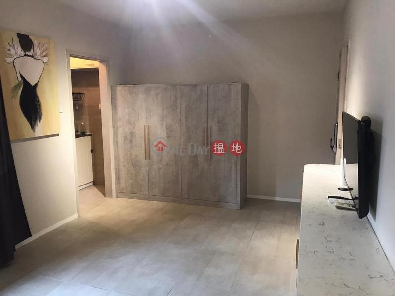 李節花園-未知 住宅-出租樓盤HK$ 19,500/ 月