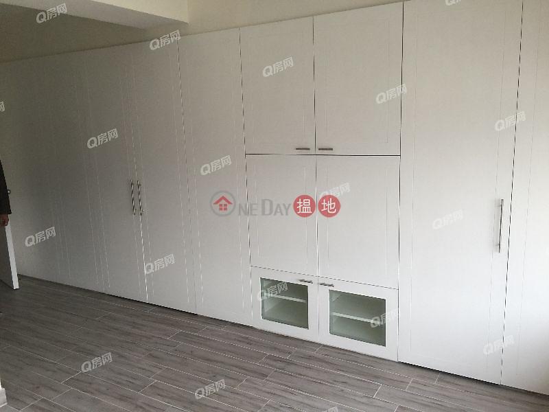 雲地利台|中層|住宅|出售樓盤-HK$ 4,180萬