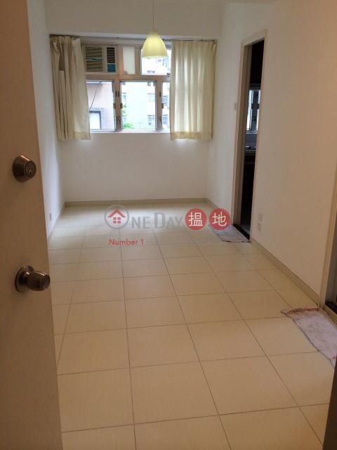 當谷盤 灣仔區寶豐大廈(Bo Fung Mansion)出售樓盤 (WP@FPWP-5798050300)_0