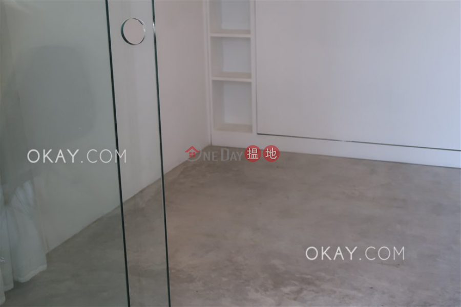 Property Search Hong Kong | OneDay | Residential, Sales Listings, Gorgeous 2 bedroom in Sai Ying Pun | For Sale