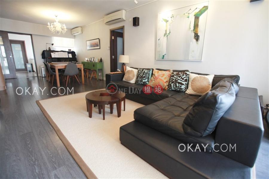 香港搵樓|租樓|二手盤|買樓| 搵地 | 住宅-出租樓盤4房2廁,露台福苑出租單位