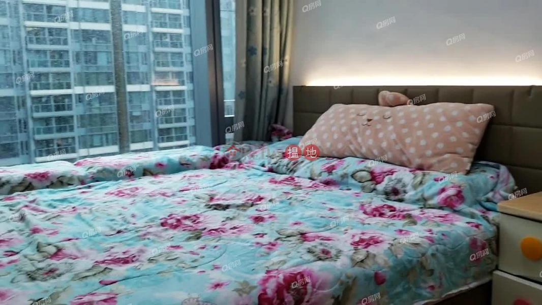 香港搵樓|租樓|二手盤|買樓| 搵地 | 住宅出售樓盤-環境優美,地標名廈,名牌發展商,即買即住《Park Circle買賣盤》