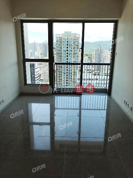 Yuccie Square, High, Residential | Sales Listings | HK$ 10.5M