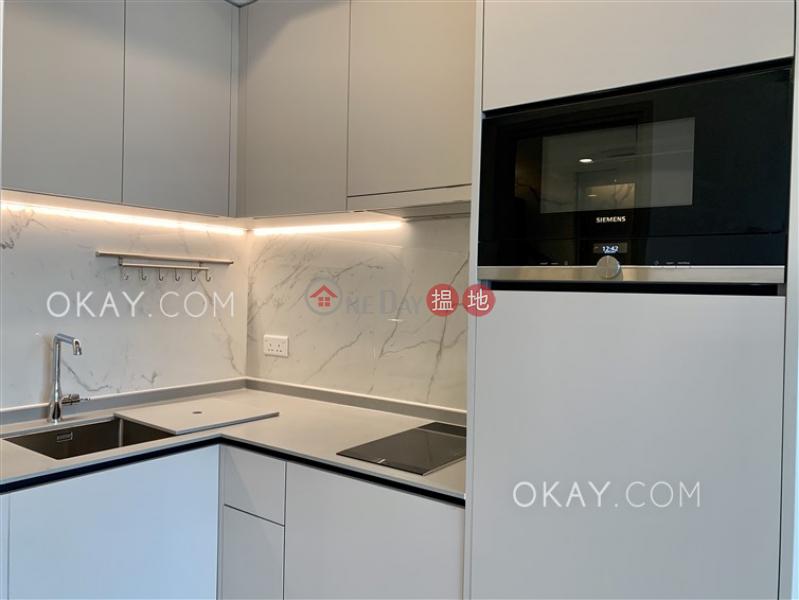 RESIGLOW薄扶林高層-住宅出租樓盤HK$ 28,600/ 月