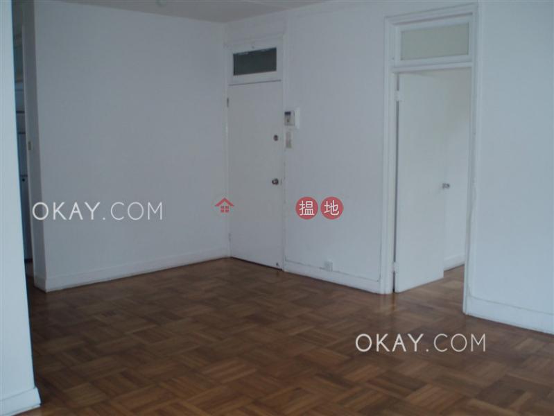 3房1廁,連車位赤柱村道54號出租單位-54赤柱村道 | 南區|香港-出租|HK$ 33,800/ 月