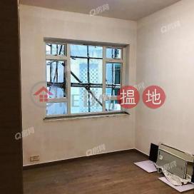 Se-Wan Mansion | 3 bedroom High Floor Flat for Rent