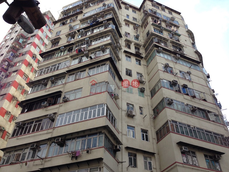 Hing Fat Building (Hing Fat Building) Mong Kok|搵地(OneDay)(2)