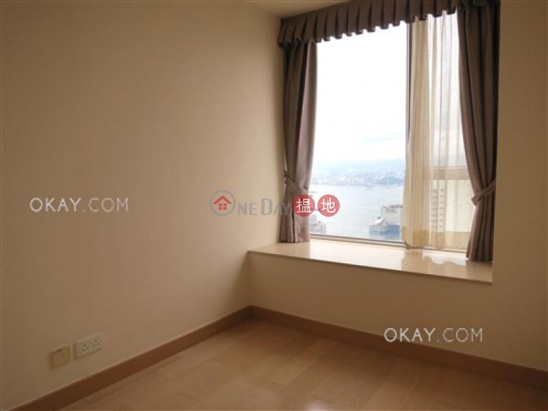 香港搵樓|租樓|二手盤|買樓| 搵地 | 住宅出租樓盤3房2廁,極高層,星級會所,可養寵物《縉城峰1座出租單位》