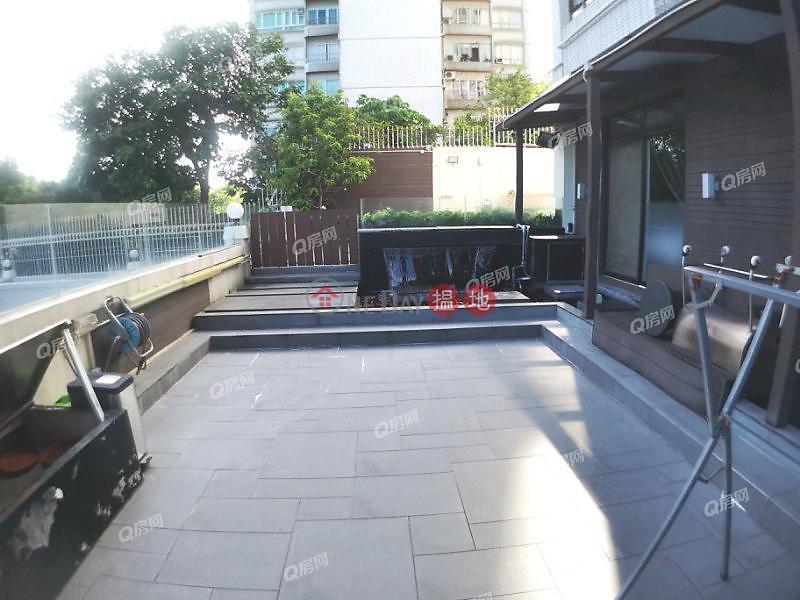 香港搵樓|租樓|二手盤|買樓| 搵地 | 住宅-出售樓盤|即買即住,環境優美,全海景,連車位,交通方便《龍騰閣買賣盤》