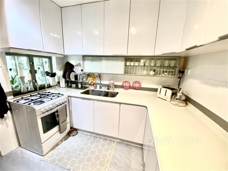 下洋村91號未知 住宅出租樓盤-HK$ 38,000/ 月