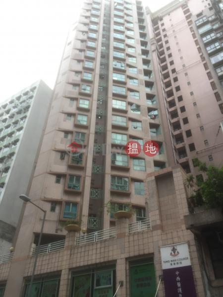 東禧閣 (Tung Hei Court) 紅磡|搵地(OneDay)(1)