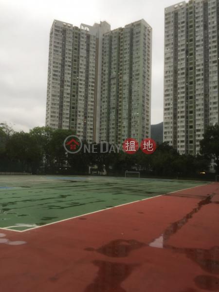 寶林邨,寶仁樓1座 (Po Lam Estate, Po Yan House Block 1) 將軍澳|搵地(OneDay)(2)
