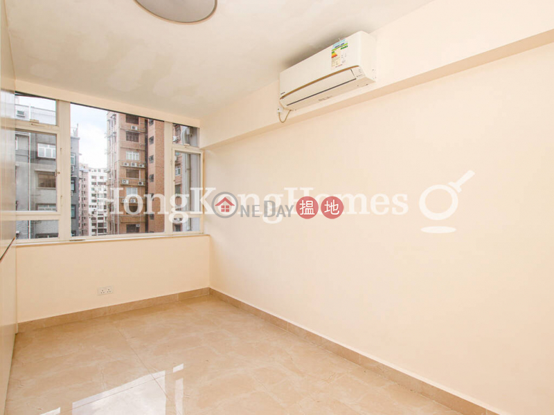 4 Bedroom Luxury Unit for Rent at 32A Braga Circuit, 32a Braga Circuit   Yau Tsim Mong, Hong Kong   Rental HK$ 65,000/ month