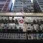 冠力工業大廈 (Crown Industrial Building) 觀塘區巧明街106號|- 搵地(OneDay)(1)