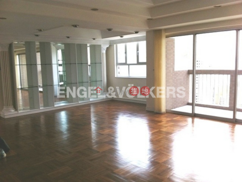 Realty Gardens, Please Select | Residential, Rental Listings, HK$ 54,000/ month